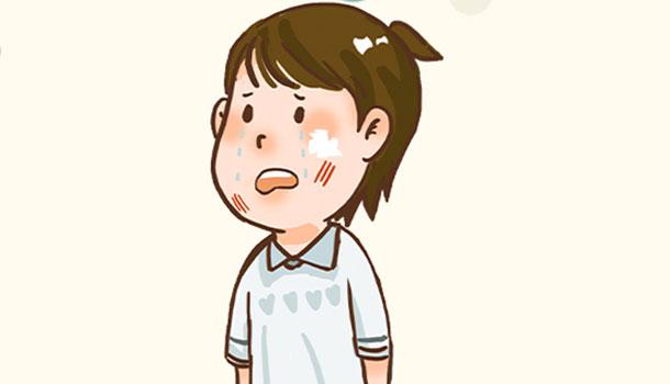 京冀白癜风医师暑期会诊暨白斑0元公益普查助力青少年儿童白癜风患者迎接美好青春!