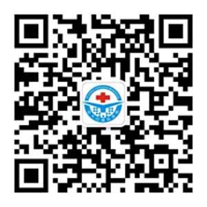 白癜风诊疗新技术